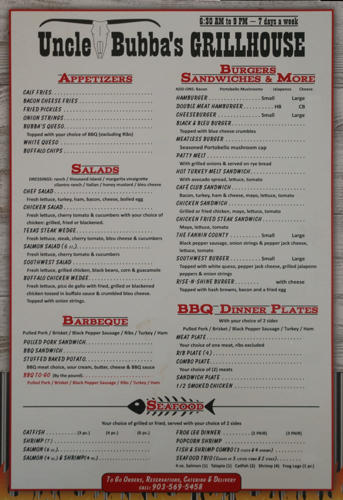 menu_lunch_and_dinner_front_1000_72